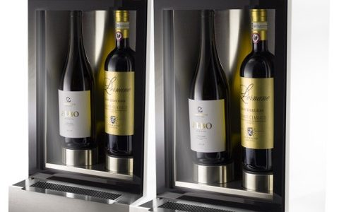 2 eno one wine systems for home use
